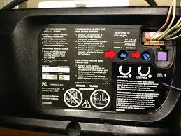 liftmaster garage door opener wiring diagram list of 50 awesome liftmaster garage door opener battery change graphics 50
