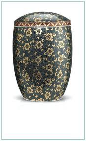 Decorative Large Urns Decorative Urns Decorative Urns For Ashes Large Decorative Urns With 54