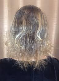 Dream Catcher Hair Extensions Price APPLY HAIR EXTENSIONS Hair Salon SERVICES best prices Mila's 85