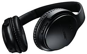 bose noise cancelling wireless headphones. main image 1 2 3 4 bose noise cancelling wireless headphones