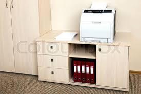 Modern office cabinet design Office Space Modern Office Cabinet Modern Office Cabinet Design Amazoncom Modern Office Cabinet Modern Office Cabinet Design Nephosco