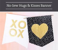 The official facebook page for valentine's day | a love story. 14 Simple Valentine S Day Sewing Tutorials Village Bound Quilts
