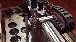 cnc plasma parts. article featured image cnc plasma parts
