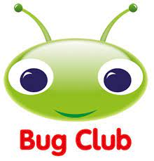 Launch of Bug Club Reading Programme