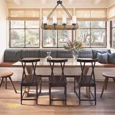 chandelier lighting kitchen island pendant light amazon laluz rustic ceiling lights wood chandelier lighting kitchen island from dining room furniture