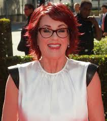 Megan Mullally Colleen Windsor An Afternoon With Megan Mullally