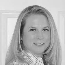 Colleen McGill Getz (@colleenmcgill)   Twitter