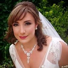 asian and english bridal hair and makeup artist in bradford west yorkshire gumtree