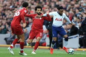 Liverpool vs leicester city tournament: Tottenham Vs Liverpool Everything To Know About The 2019 Champions League Final Bleacher Report Latest News Videos And Highlights