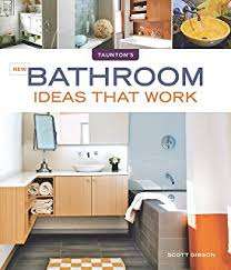 bathroom remodeling books. Perfect Books It Doesnu0027t Mean That Others Arenu0027t Sharing The Right Information But They  Have Some Problems In Catching Their Readeru0027s Attention On Bathroom Remodeling Books N