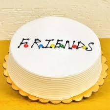 Friendship Day Gifts For Boyfriend Girlfriend Buy Send Gifts
