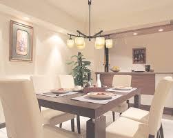 over table lighting. Pendant Lights: Marvellous Kitchen Table Lighting Lights Throughout Over Fixtures N