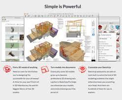 13 Best Free Landscape Design Software Tools in 2018