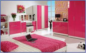 teenage girl bed furniture. Bedroom:Nice Teenage Girl Bedroom Furniture Sets With All Pink Cabinet And Closet Nice Bed T
