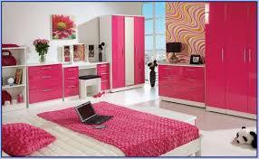 girls pink bedroom furniture. Bedroom:Nice Teenage Girl Bedroom Furniture Sets With All Pink Cabinet And Closet Nice Girls S
