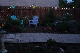 japanese garden lighting. Japanese Garden Lighting Ideas Photograph Solar Lig