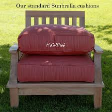 The 25 best Sunbrella replacement cushions ideas on Pinterest