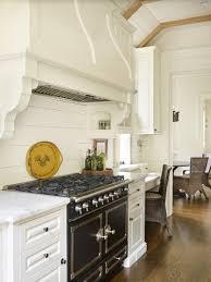 Southern Kitchen Design Cool Decorating Design