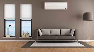trane ductless mini split. would a ductless mini-split benefit your home comfort? trane mini split l