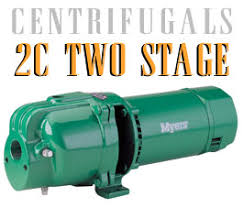 myers qp 30 wiring diagram myers wiring diagrams myers 2c two stage centrifugal irrigation pumps from do it yourself irrigation