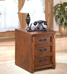 wood office cabinet. Office Cabinets Wood Surprising 4 Drawer Vertical File Cabinet Picture Filing Plans Wooden