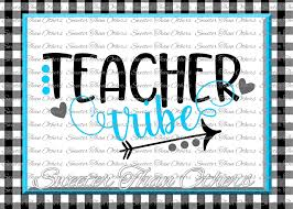 The most common teacher svg files material is ceramic. Pin On Printable