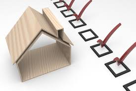 A Home Inventory Your Home Insurance Coverage Encharter