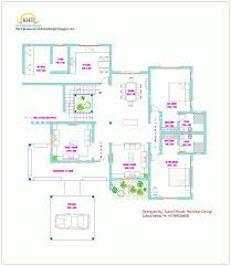 uncategorized kerala house building plans free with wonderful free pertaining to free house plan in india