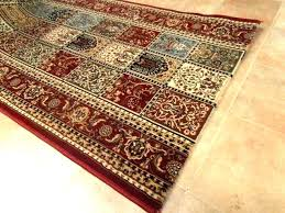 rug and runner set area rug and runner set s s s s area rug runner set rug