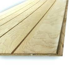 wood paneling decorative paneling decorative wood wall panels full size of interior wall paneling