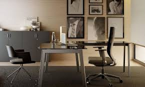 home office styles. Fine Styles Guide To Home Office Design And Styles Modern For D