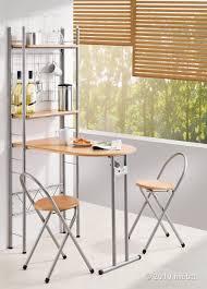 Küche Tisch Poco Eck Hängeschrank Küche Neu Beliebt Tv Mobel