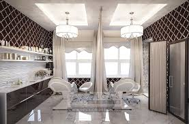 beauty room furniture. Beauty Room Furniture. Spa Salon Treatment Design Idea Furniture