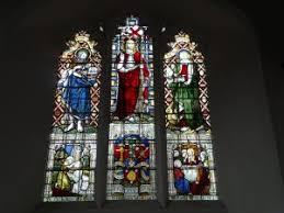 Chesterton, Cambridge – St Andrew | Northernvicar's Blog