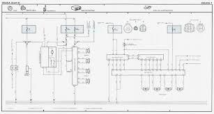 radio wiring diagram toyota townace simple images 61633 radio wiring diagram toyota townace simple images