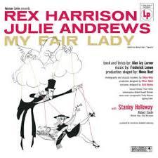 Robert Coote;Rex Harrison;Philippa Bevans;Rosemary Gaines;Colleen ...