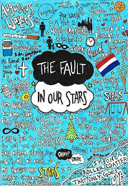 infinity sign wallpaper iphone. amsterdam background book cute fault in our stars infinity iphone sign wallpaper y