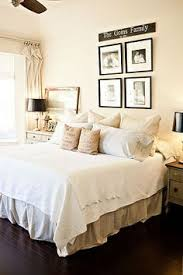 Headboard Decorating Ideas Shining Design 13 Vintage Mirrors Pottery And  Old Barn Doors On Pinterest.