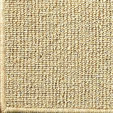 sisal area rugs coolest wool sisal area rugs about remodel modern home design wallpaper with wool sisal area rugs