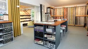 Shelf Designs For Shops Clothes Fabric Shops Showroom Interior Design Boutique