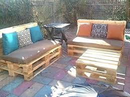 wood pallet patio furniture.  Furniture Pallet  For Wood Pallet Patio Furniture D