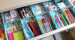 duct tape furniture. Awesome Desk Drawer Organizer Ideas With Lovely On A Budget Diy Duct Tape Organizers Furniture