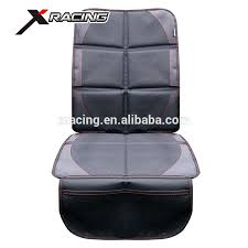universal baby car seat cover supplieranufacturers at infant ca