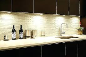 solid glass backsplash solid glass kitchen lovely clear glass tiles for kitchen decorating design ideas