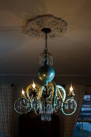 adam wallacavage chandelier