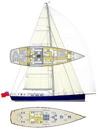 Modern Classic Yacht Design Berckemeyer Yacht Design Plans For Modern And Classic