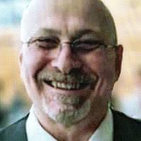 Richard Latronica Obituary - Death Notice and Service Information