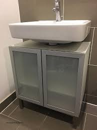 ikea vanity sink unit cool ikea bathroom sink unit fresh ikea under sink bathroom vanity unit in wimbledon london of ikea bathroom sink unit