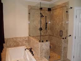 bathroom outstanding bathroom remodel diy do it yourself bathroom with regard to how to remodel