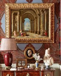 italian furniture designers list. italian furniture designers list another colourful option here pleasing t
